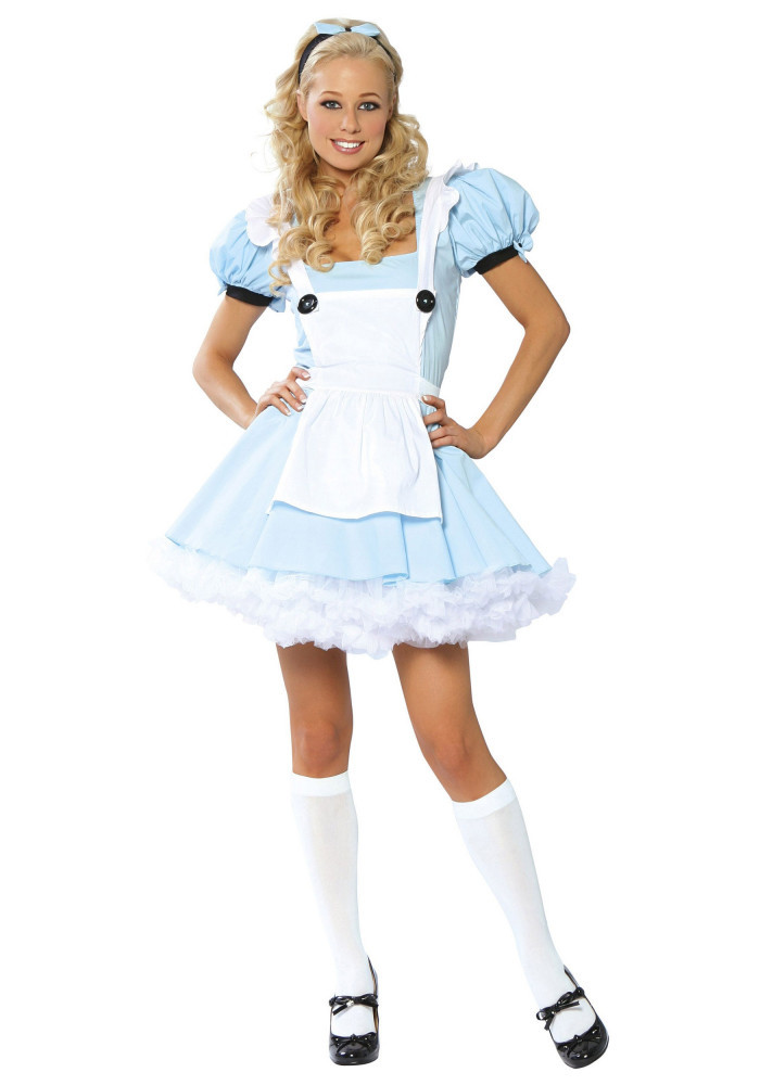 https://www.halloweencostumes.com/sassy-alice-costume.html