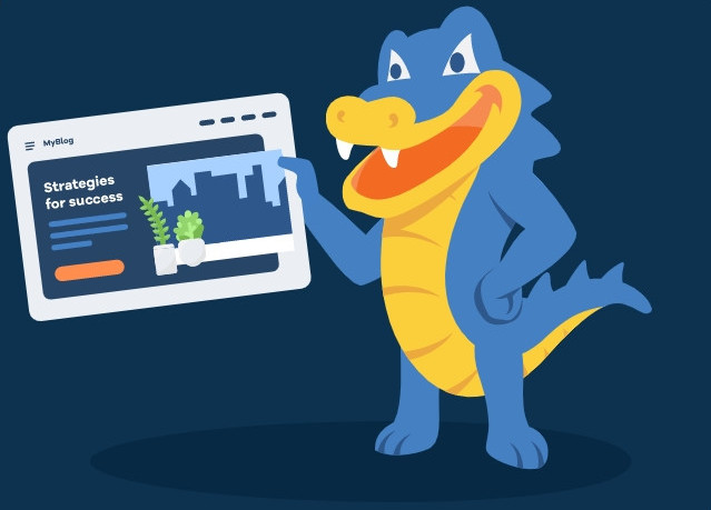 HostGator is a great website hosting service that is easy to use and offers an array of useful plans for customers and small businesses. It is one of our top picks for shared website hosting along with the novice webmasters. Pros • Variety of featured packed website hosting plans. • Great Shared Website Hosting offers • Great for novice webmasters • Site building software • Excellent customer service • Superb uptime Cons: • Does not offer Window Based VPS Hosting Each business needs a website, whether it be a fully functioning ecommerce setup or just a simple blog to post updates daily. Either way you will need a website hosting service. This makes the featured packed HostGator a top choice, with boasting quality cloud, reseller, virtual private server, along with dedicated server packages, but it is HostGator's shared plans that really stand out from the very crowed website hosting pack. HostGator shared packages are so robust that the service wins our choice rating in the website hosting category. Shared Website Hosting Shared Website Hosting, if you are not familiar with this category, it is a type of website hosting that sees multiple sites living on a single server. In this setup, sites share the server resources so that a large traffic surge on Website A can impact Site B's performance in negative way. Shared Website hosting is a good option if you are looking for cheap hosting, if you would like more server resources devoted to your website, you need to go with VPS or dedicated website hosting. HostGator offers a month to month shared website hosting plans, however, they push hard for you to sign up for the longer terms starting at the six months. We did not like that during our signup process HostGator defaults to a three-year term. It is one thing to encourage users to skip the monthly service but pushing you into three-year term is a bit much. With that said, HostGator offers Linux or Windows based shared website hosting packages that will give small and m