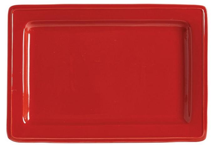 Brigitte Rectangular Platter