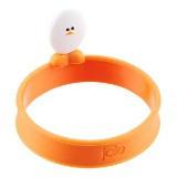 Jo!e Roundy Egg Ring