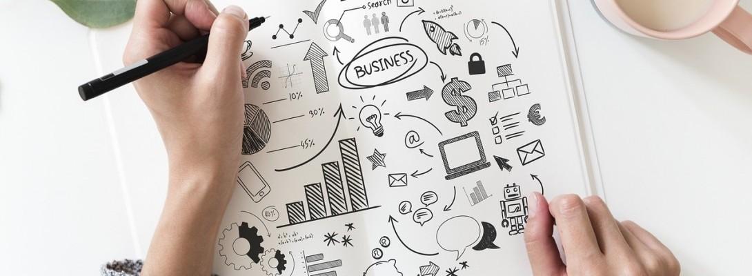 Breakthrough In Marketing Strategies For Affiliate Marketing Niche