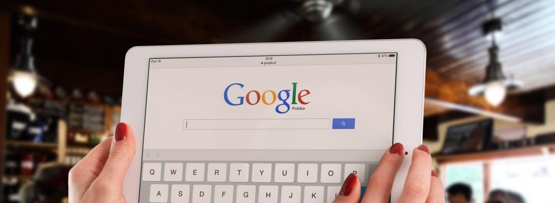 General Data Protection Regulation 2018 And Google Adsense