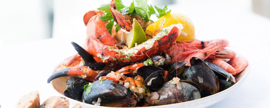 Best Food Tours in North America