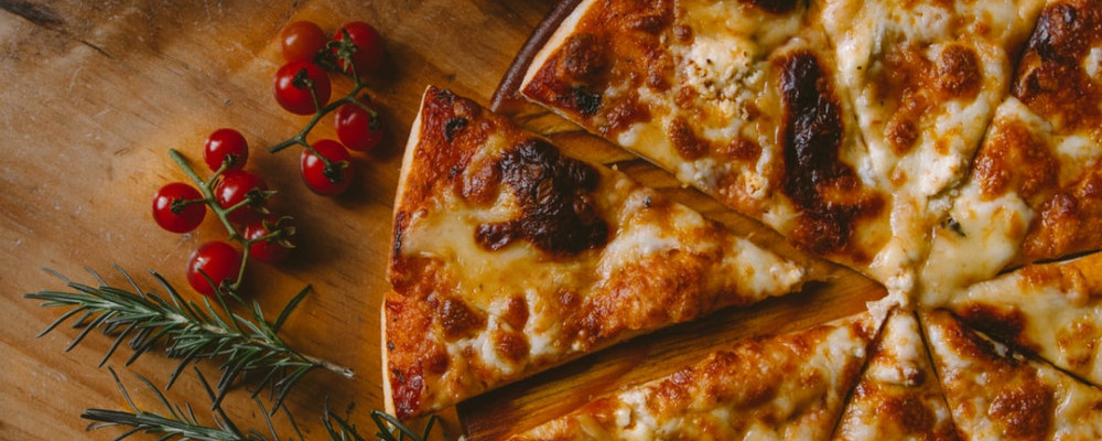 Best Food Fusion Recipes
