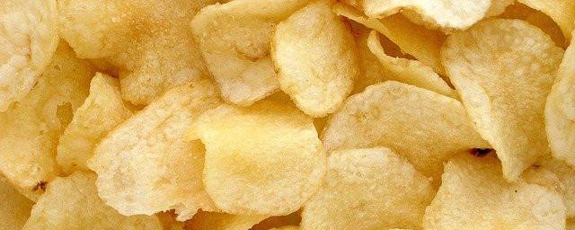 8 Interesting Snacks from Fiji
