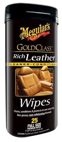 Best Way To Clean Leather Car Seats 7