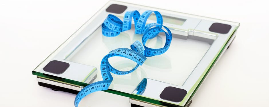 scale-weight-loss-plateau