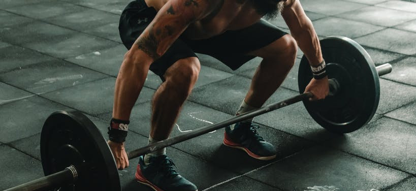 workout-weight-loss-plateau
