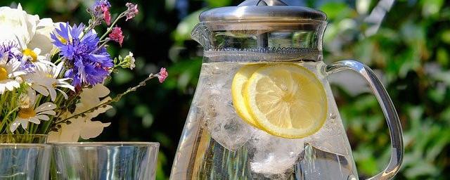 water-weight-loss-plateau