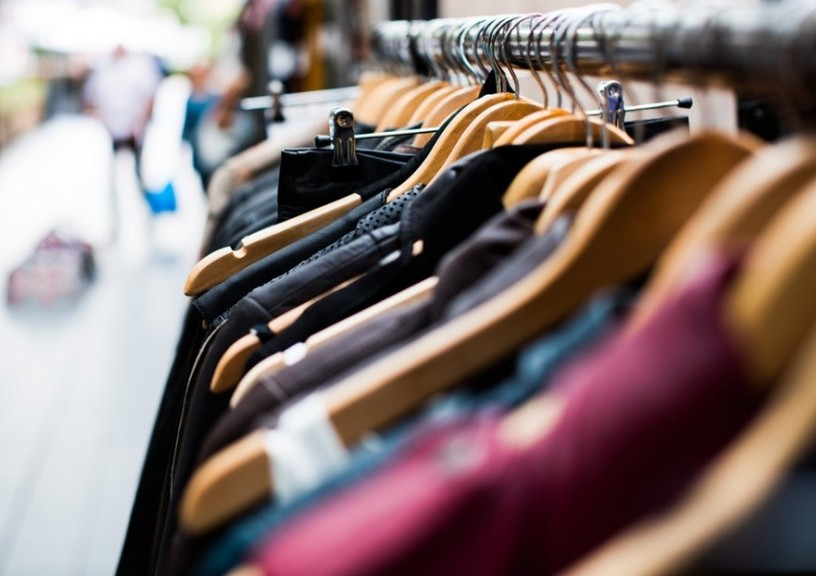Cheap Clothing Website - Marketing your clothing line