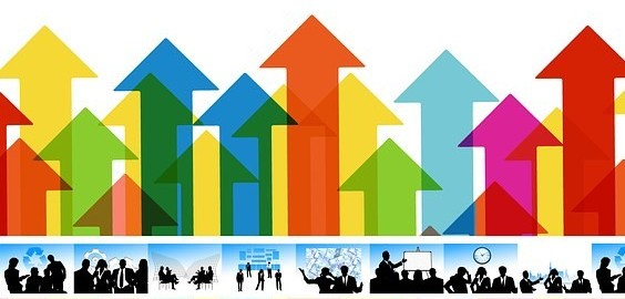 growth of your business through Passive Income Opportunities