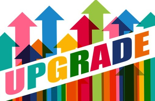 Upgrade in your Passive Income Opportunities