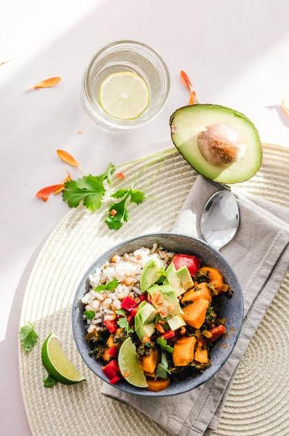 The Keto Diet and Diabetics - keto breakfast
