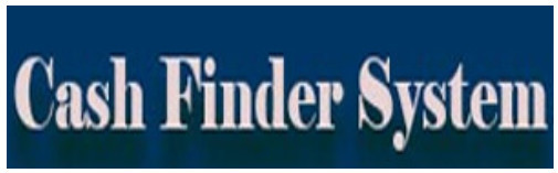 What Is The Cash Finder System About? Cash Finder System Logo