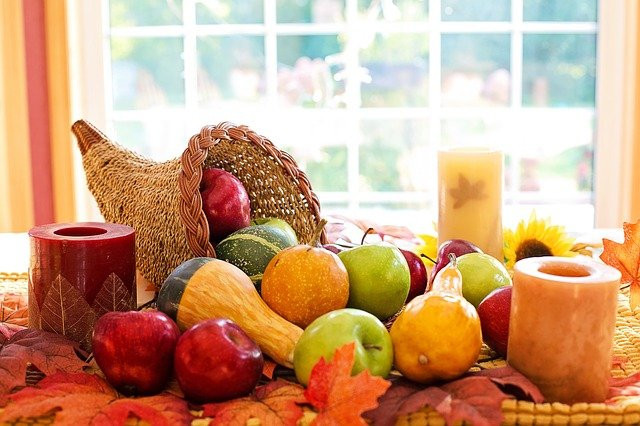 What Is The Meaning Of Wealth? - abundance of fruit on table