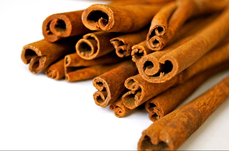 How Can Cinnamon Help Diabetes - cinnamon