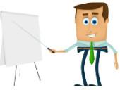 The Cash Money Sites - Cash Money Sites Training