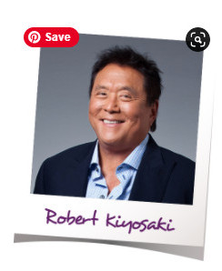 What Is Rich Dad Summit About - Robert Kiyosaki