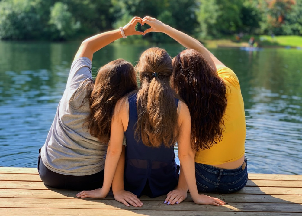 Diabulimia Definition - teen girls are at risk