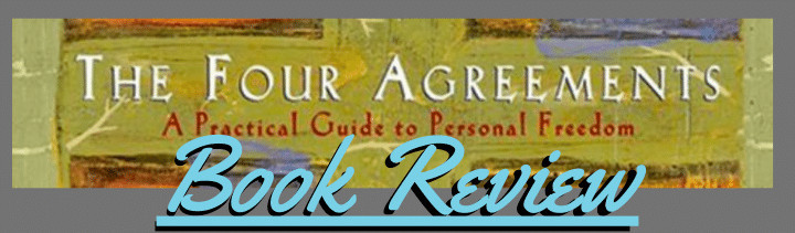 the fouragreements book review