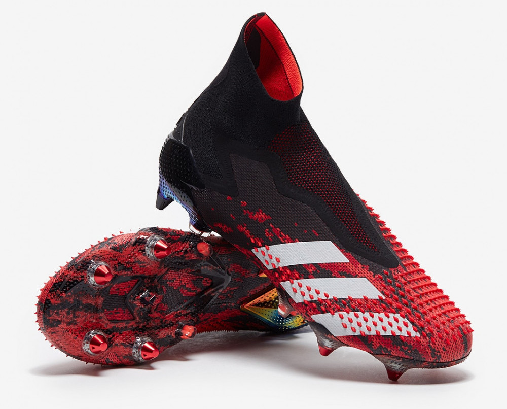 Newest Football Boots Out On The Market