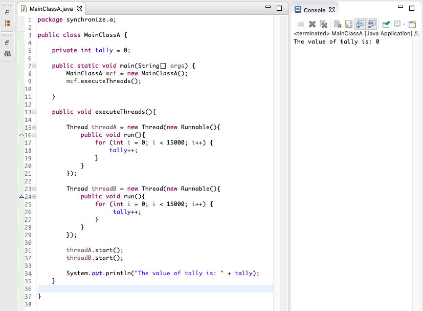 What is Java Synchronization image 05
