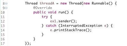 image04-threadA runnable