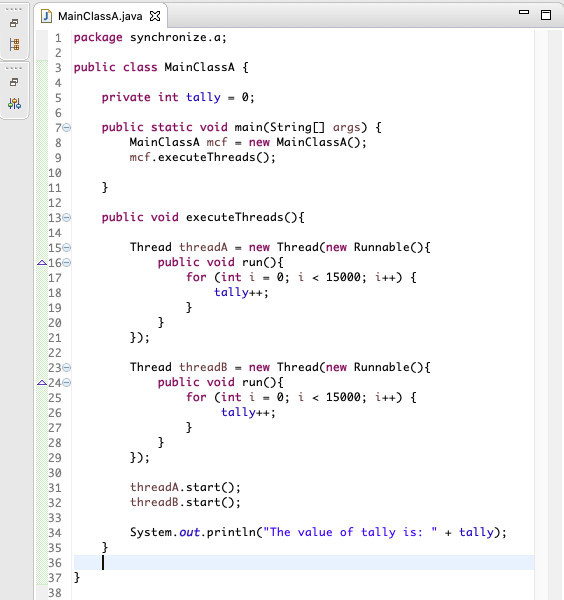 What is Java Synchronization image 04