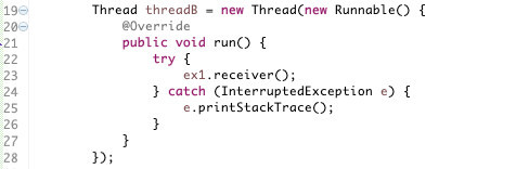 image05-threadB runnable