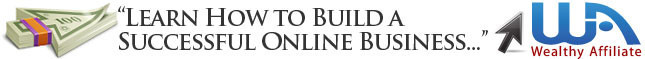 How to Build a Successful Business Online