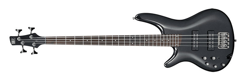 Left handed Ibanez Guitars - SR300EL bass guitar