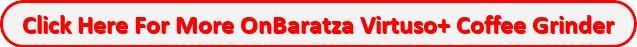 Baratza Virtuso+