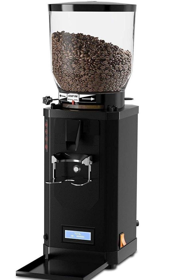 Anfim Scody 2 espresso grinder 2