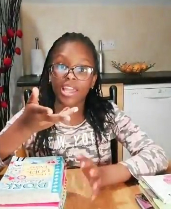 Children's Books You Ought To Buy For Your Child