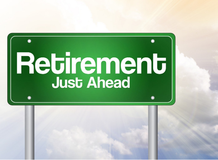 Retirement isn't a stroll in the park; 8 lessons, I learned!