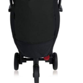 The most common  pushchair  faults,  you should know about as a new mum