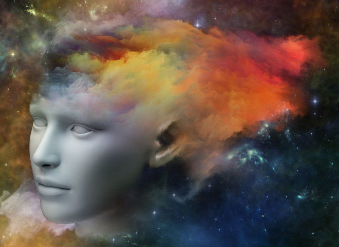 5 Steps To Help You Manifest The Future You Have Always Wanted