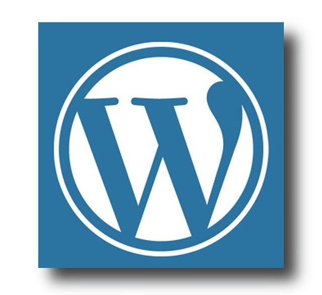 ibusinesstoday recommends wordpress