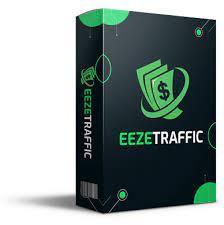 Get Eezey Traffic Is It Legit