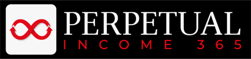 a perpetual income 365 review