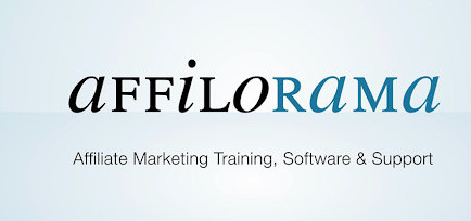 affilorama review - is it a worthy investment