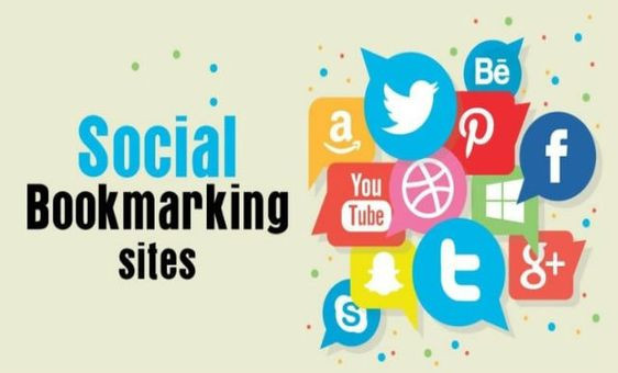 using social bookmarking websites to boost seo