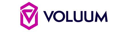How Does Voluum Work