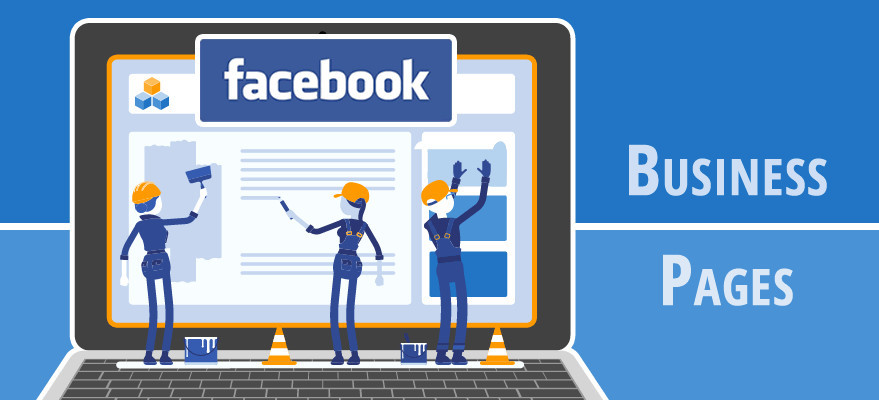 facebook business pages for verified reviews
