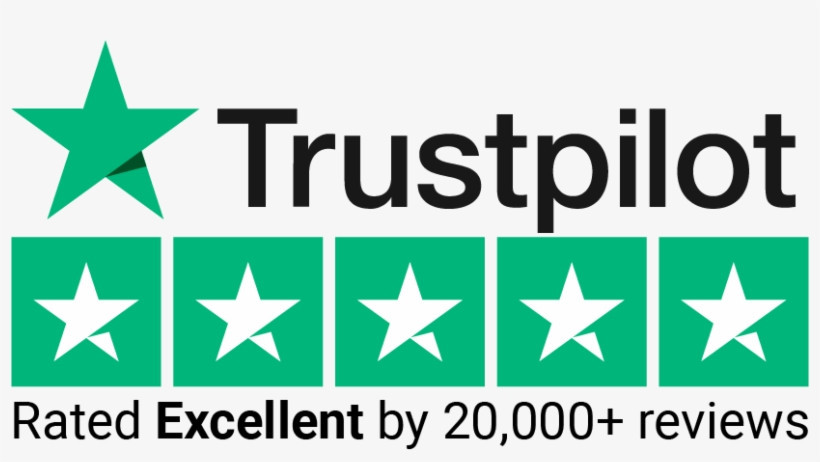 Where to find verified reviews Trustpilot