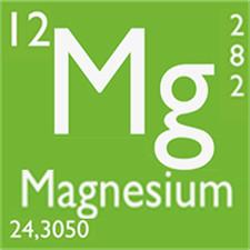Magnesium Deficiency Treatments