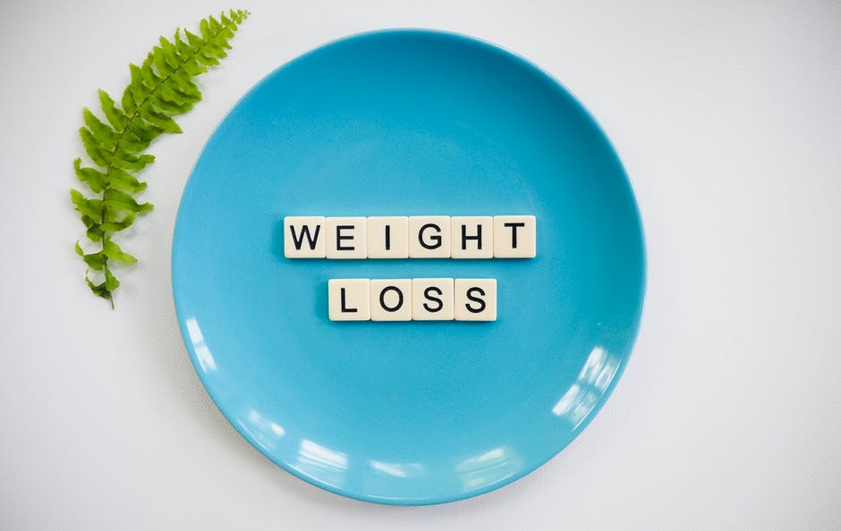 Leptin Resistance Treatment for Weight Loss
