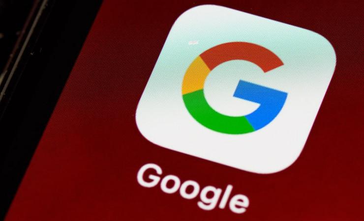 ibusinesstoday recommends google adsense
