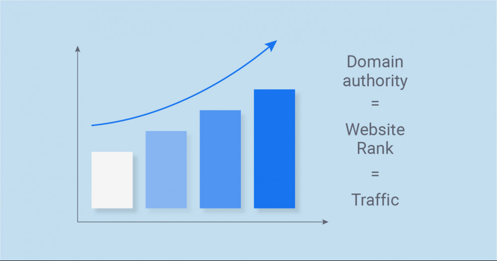 What is backlinking in SEO