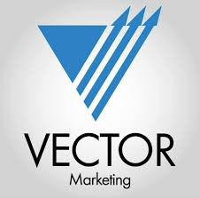 A Vector Marketing Review